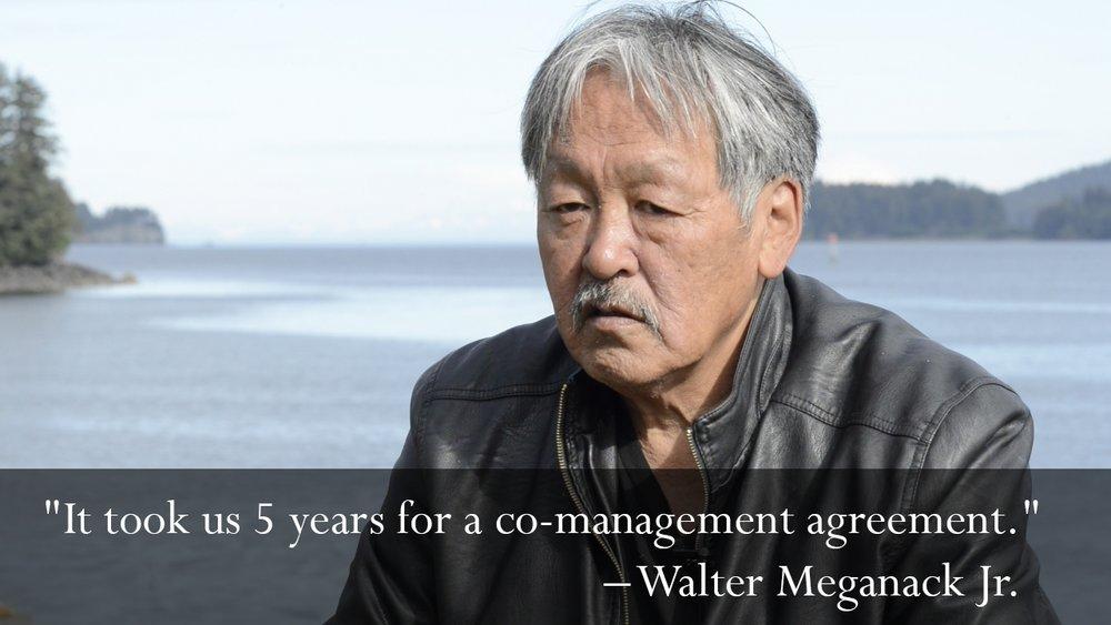 Walter6.jpg