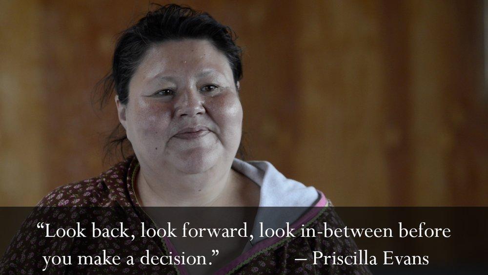 Priscila7.jpg