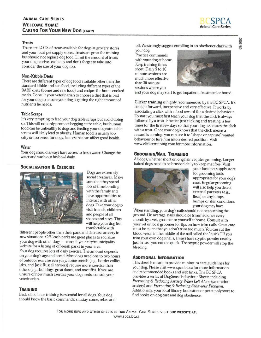 TFN_Bulletin_August_31_2015_Page_10.jpg