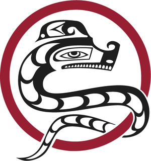 Tfn seafoods tla o qui aht first nation tfn seafoods backgrounder publicscrutiny Gallery
