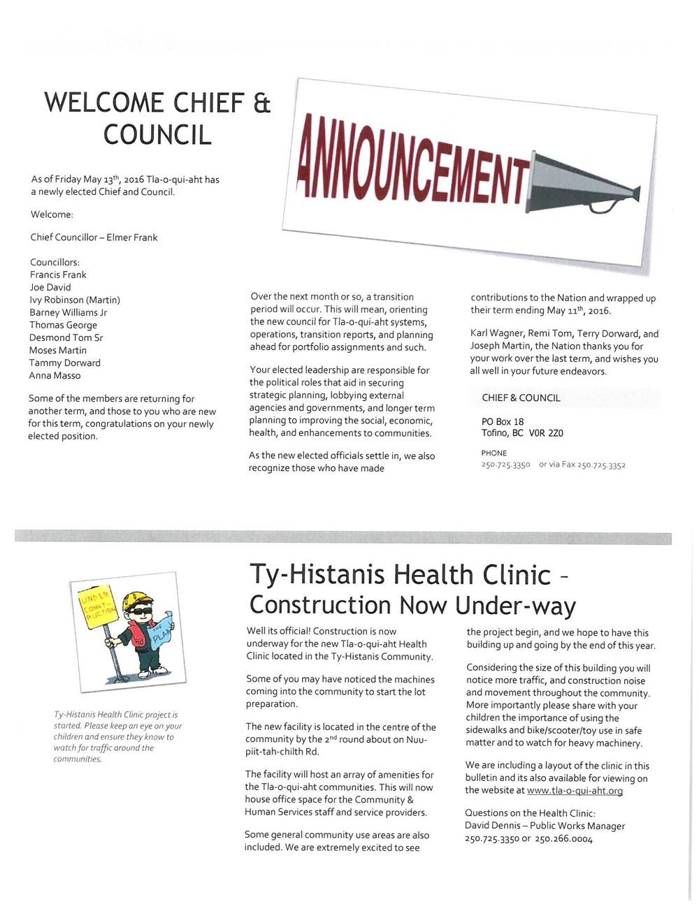 May 15, 2016 Bulletin_Page_02.jpg