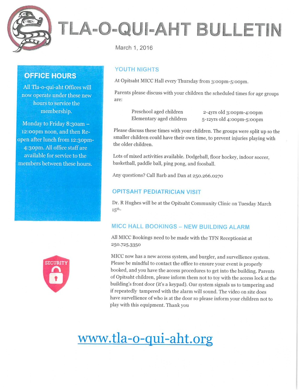 TFN Bulletin Mar 1-2016_Page_01.jpg
