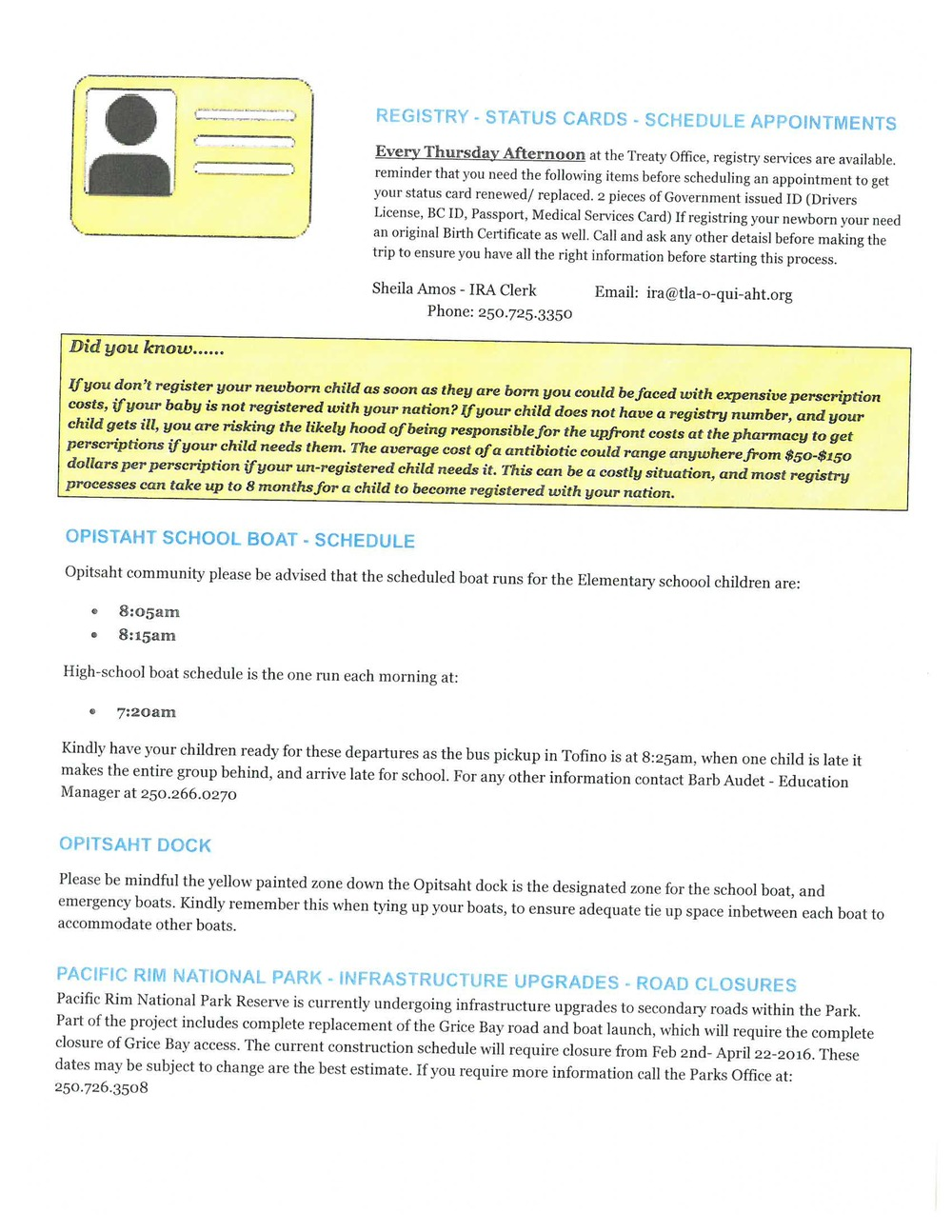 TFN Bulletin Mar 1-2016_Page_02.jpg
