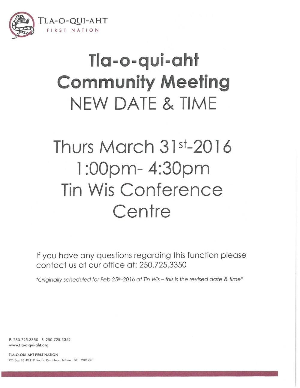 TFN Bulletin Mar 1-2016_Page_05.jpg