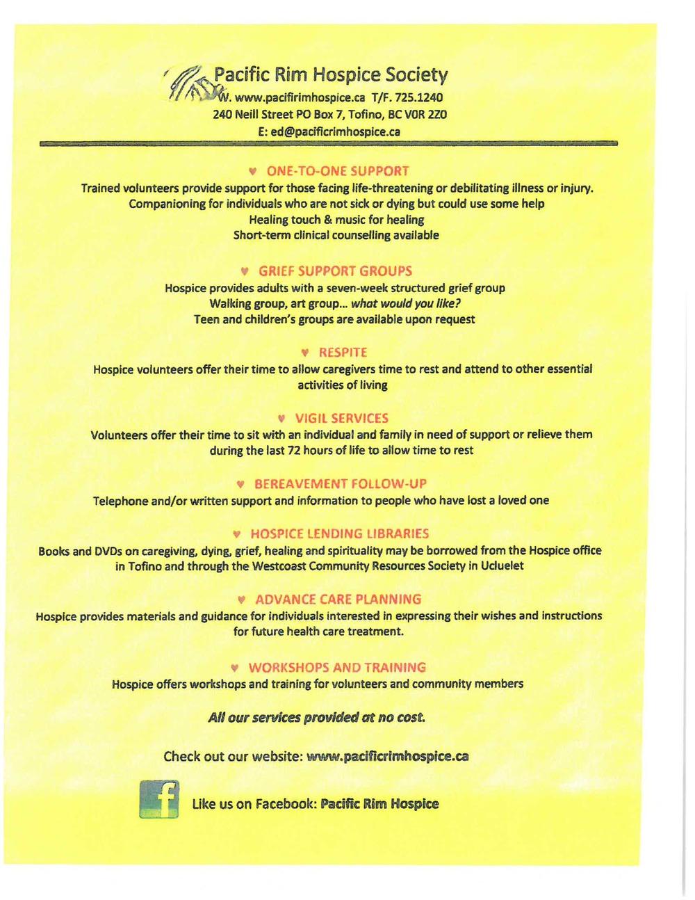 TFN Bulletin Mar 1-2016_Page_15.jpg