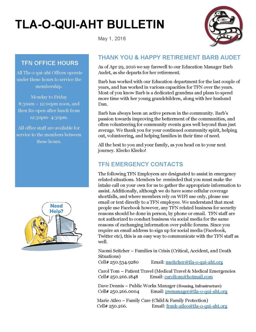 TFN Bulletin May 1-2016 (2)_Page_1.jpg