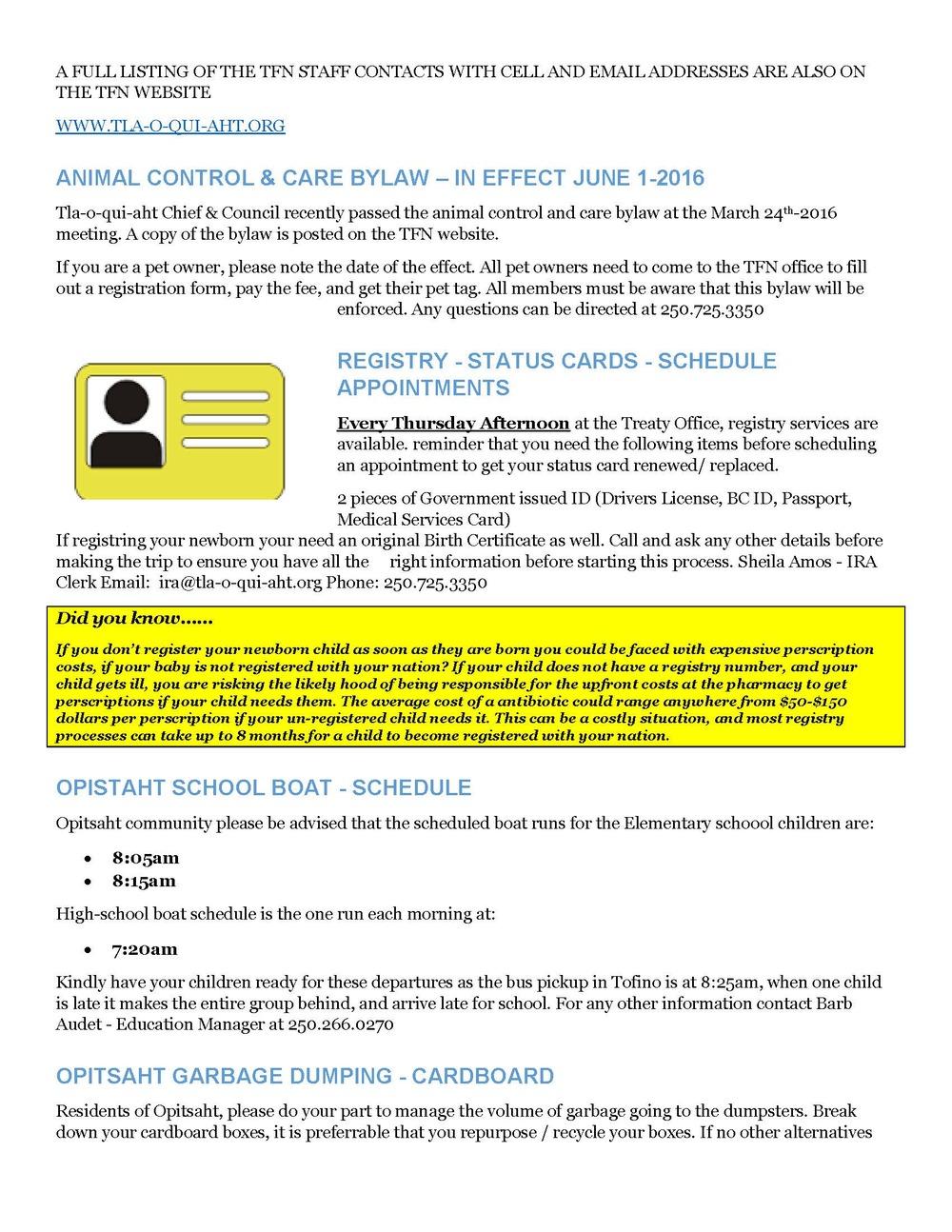 TFN Bulletin May 1-2016 (2)_Page_2.jpg