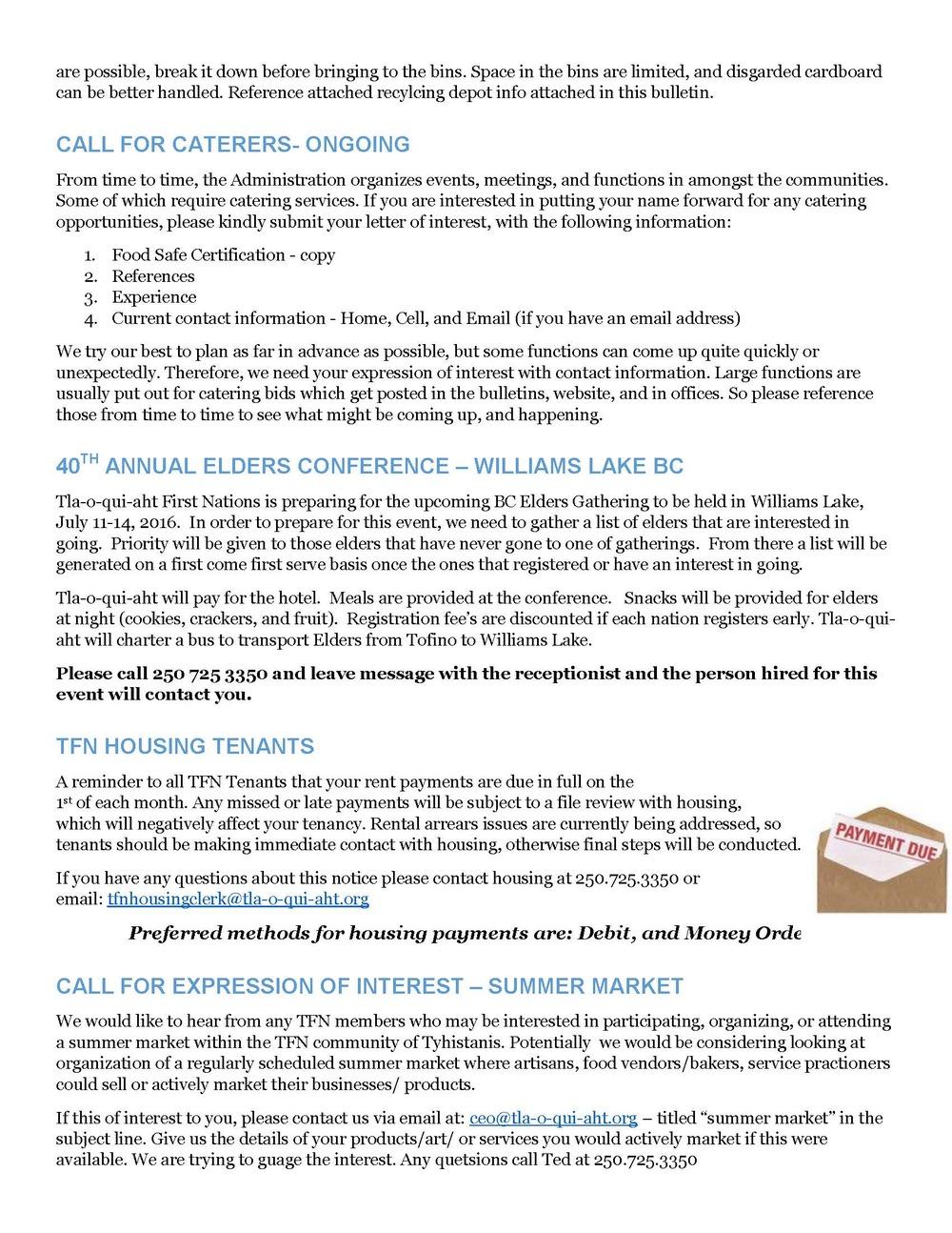 TFN Bulletin May 1-2016 (2)_Page_3.jpg