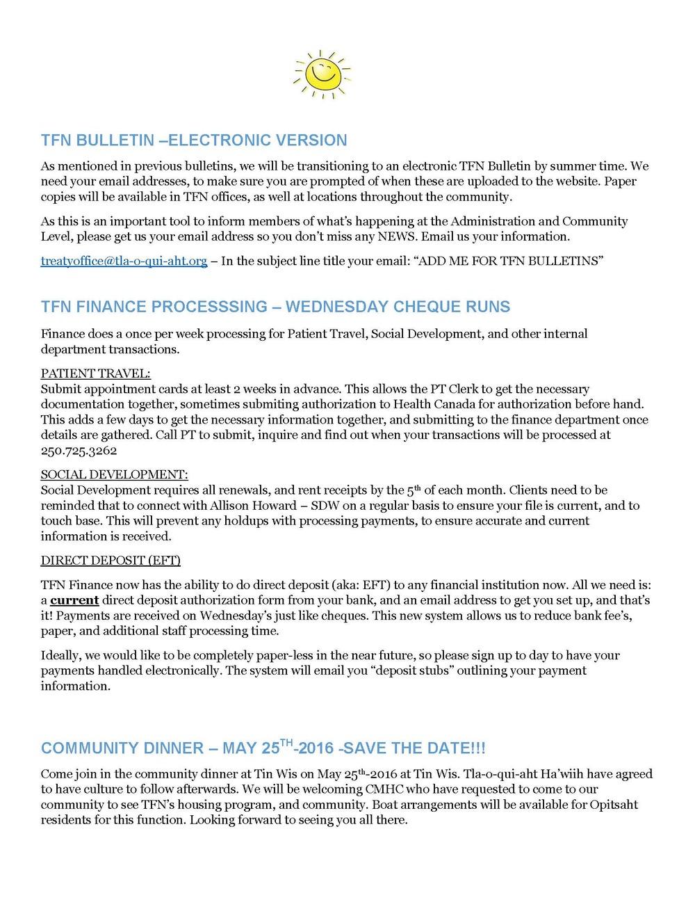 TFN Bulletin May 1-2016 (2)_Page_4.jpg
