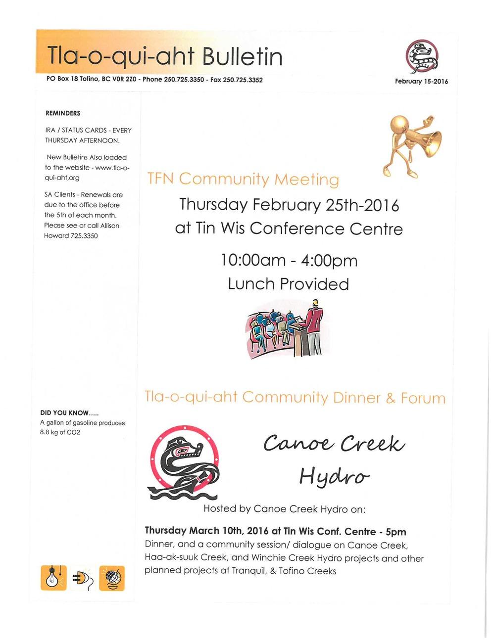 TFN Bulletin Feb 15-2016_Page_01.jpg