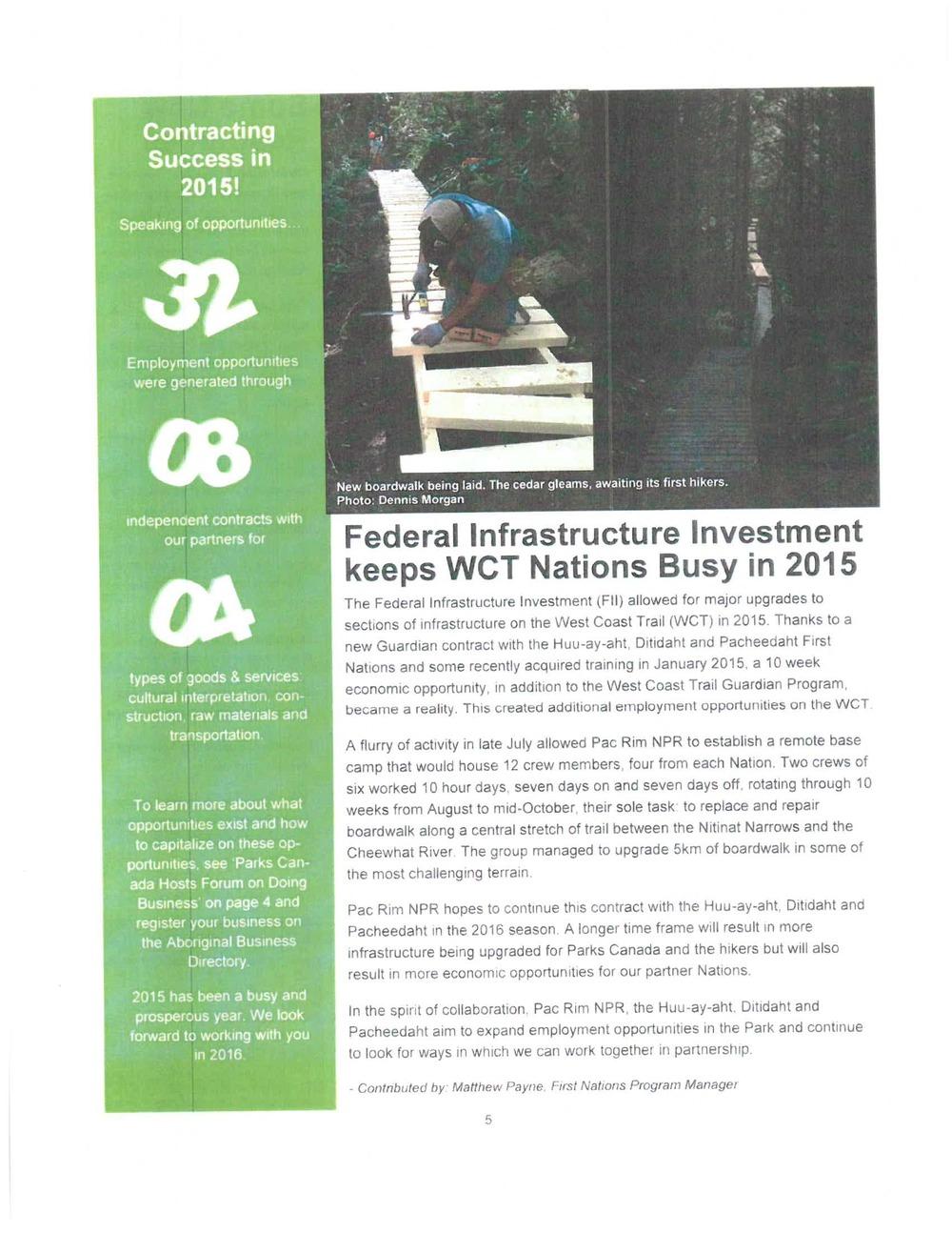 TFN Bulletin Feb 15-2016_Page_12.jpg