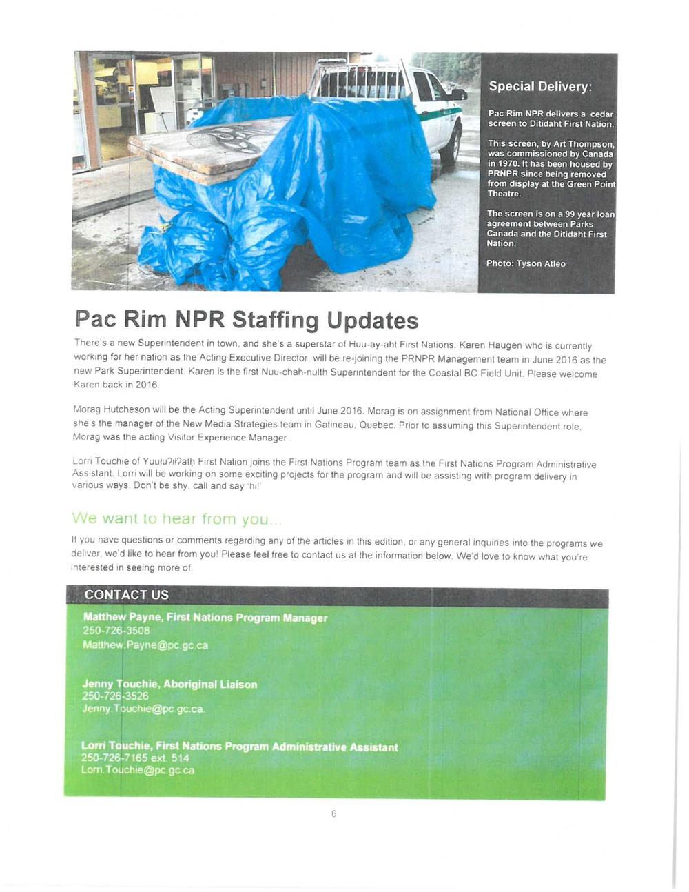 TFN Bulletin Feb 15-2016_Page_13.jpg