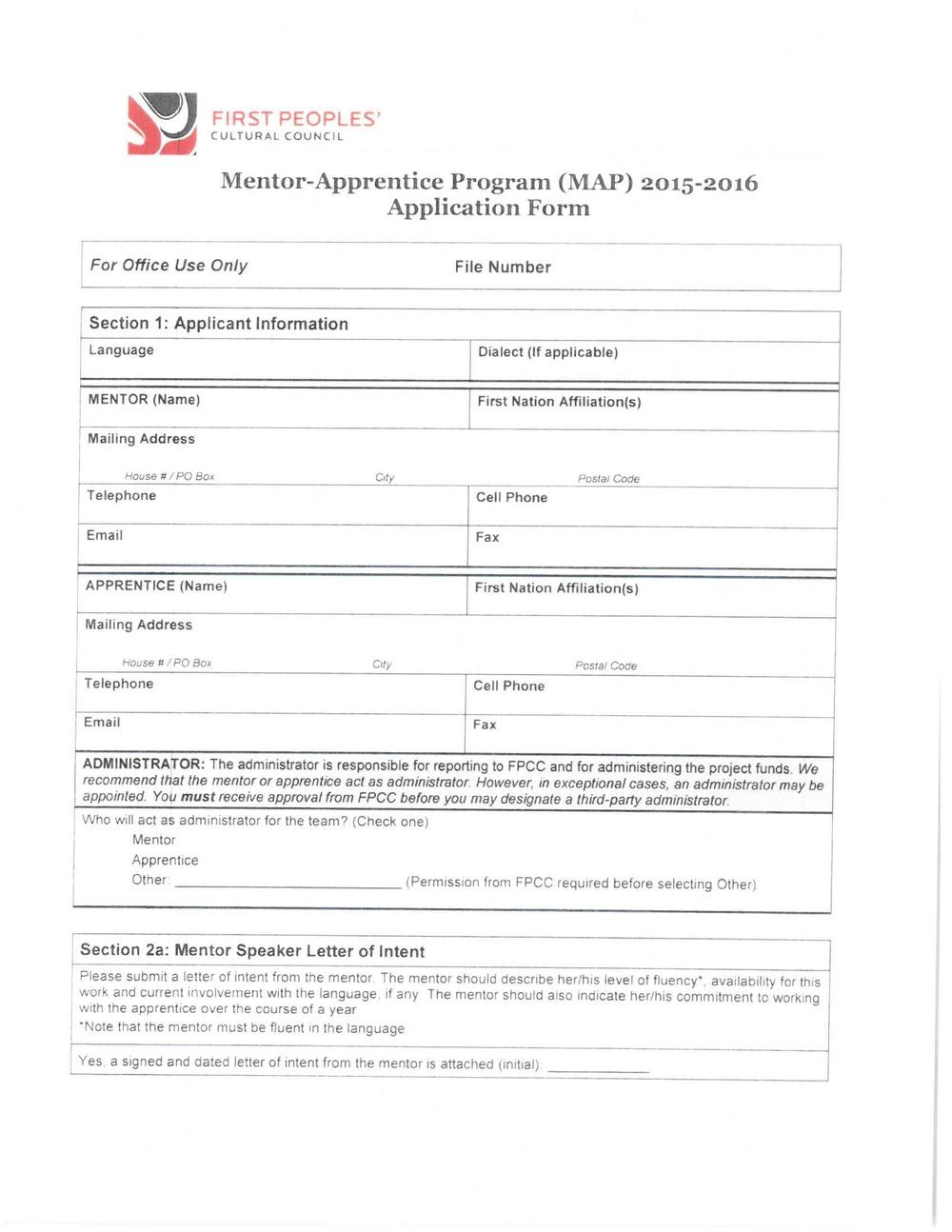 TFN Bulletin Feb 15-2016_Page_21.jpg