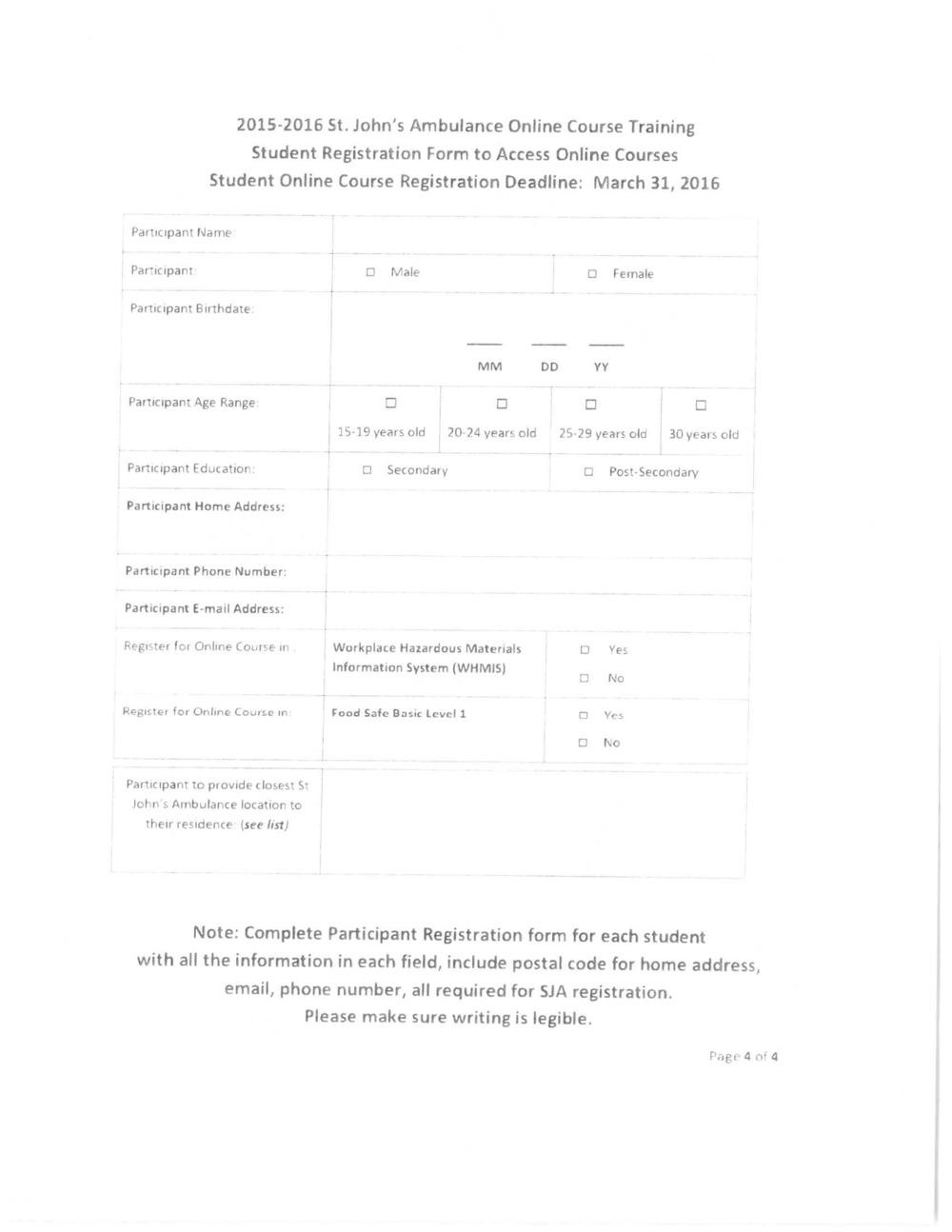 TFN Bulletin Feb 15-2016_Page_29.jpg