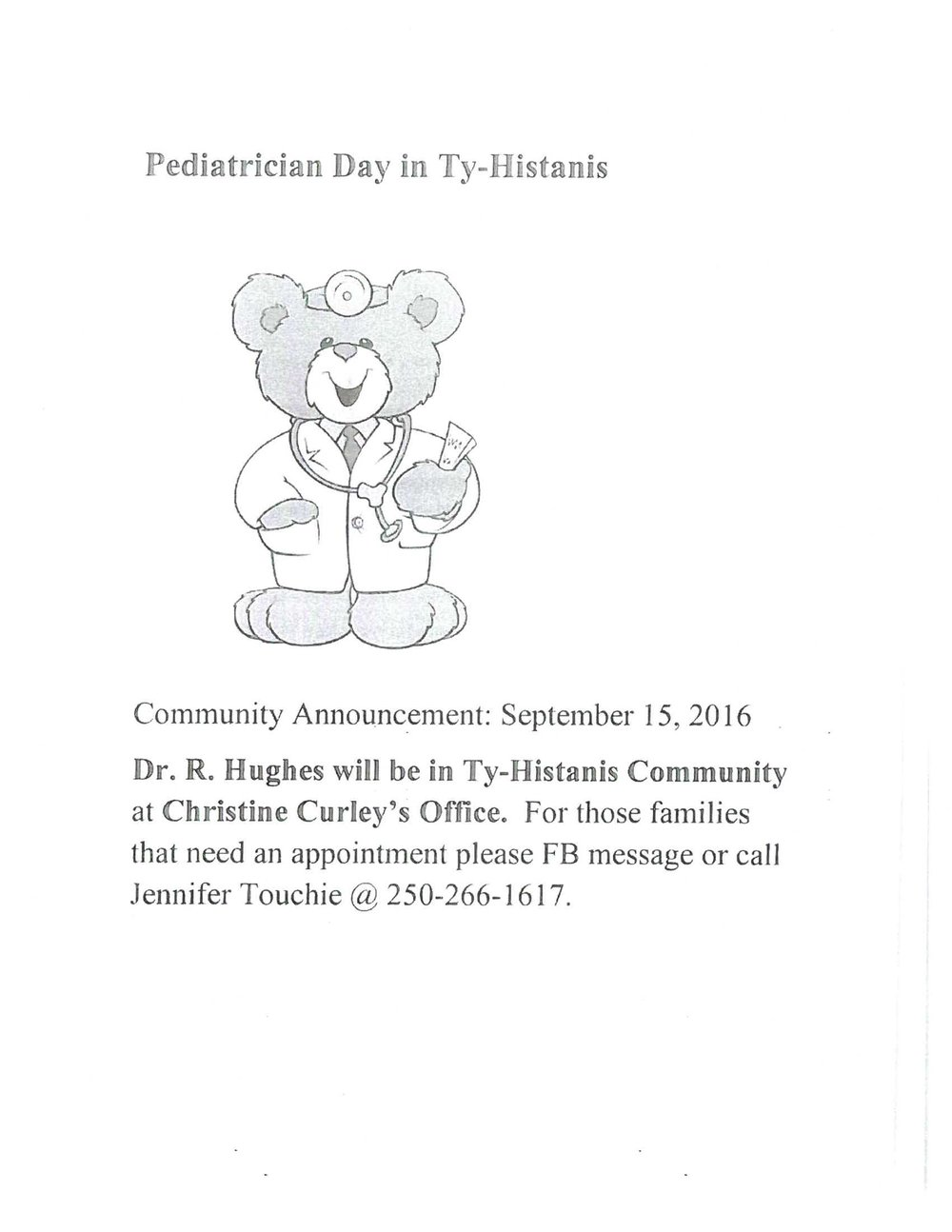 TFN Bulletin Sept 1-2016 2nd Portion_Page_14.jpg