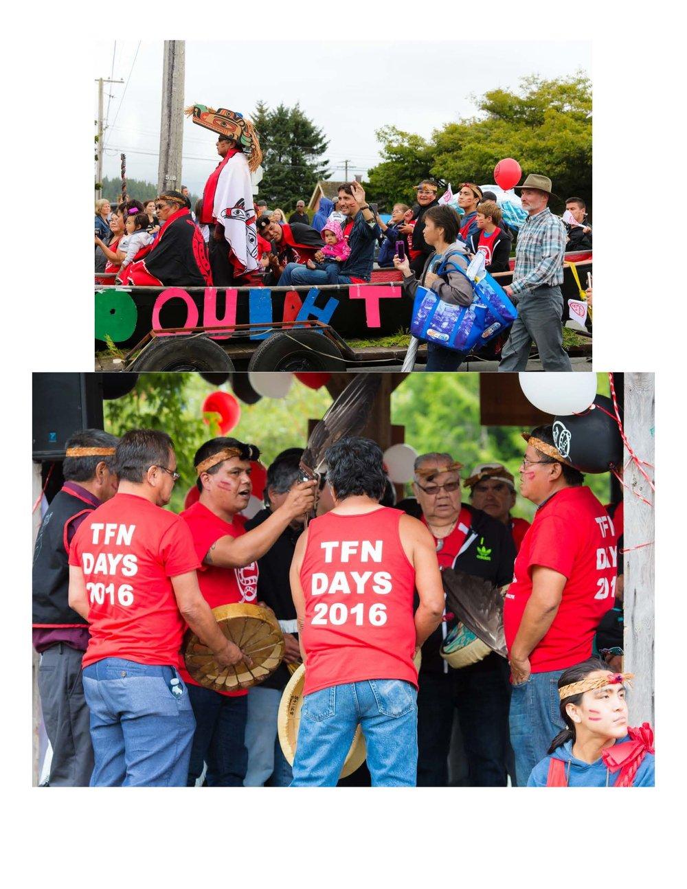 TFN Bulletin Sept 1-2016_Page_04.jpg