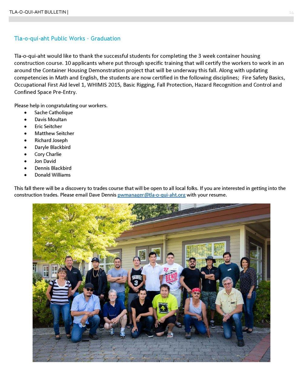 TFN Bulletin Sept 1-2016_Page_14.jpg