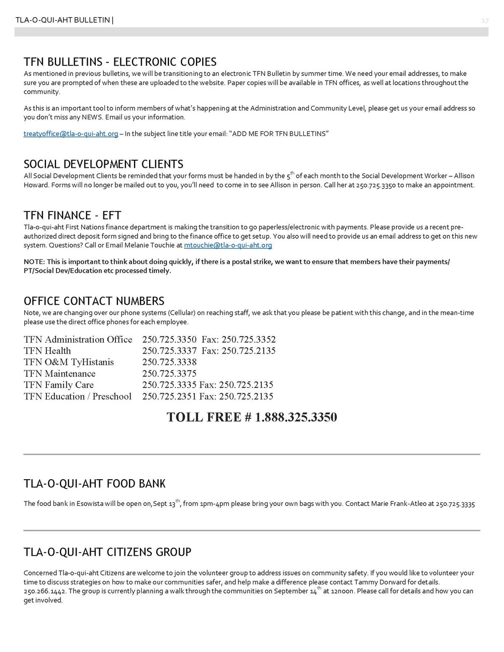 TFN Bulletin Sept 1-2016_Page_17.jpg
