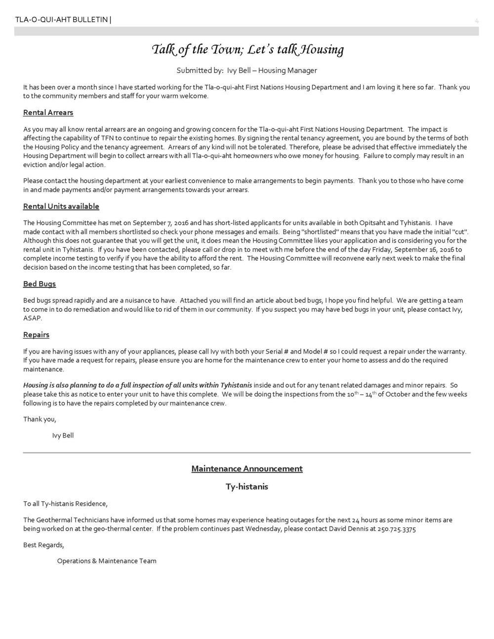TFN Bulletin Sept 19-2016_Page_04.jpg