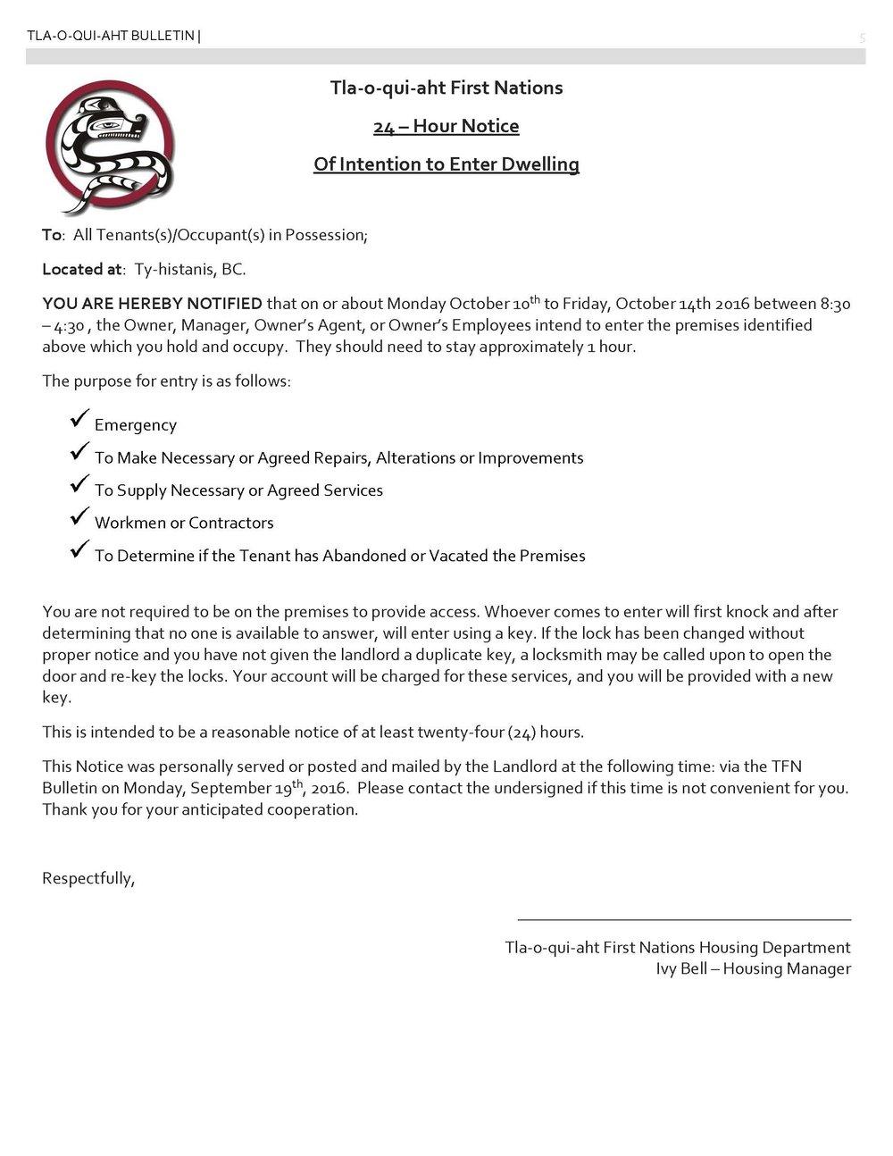 TFN Bulletin Sept 19-2016_Page_05.jpg