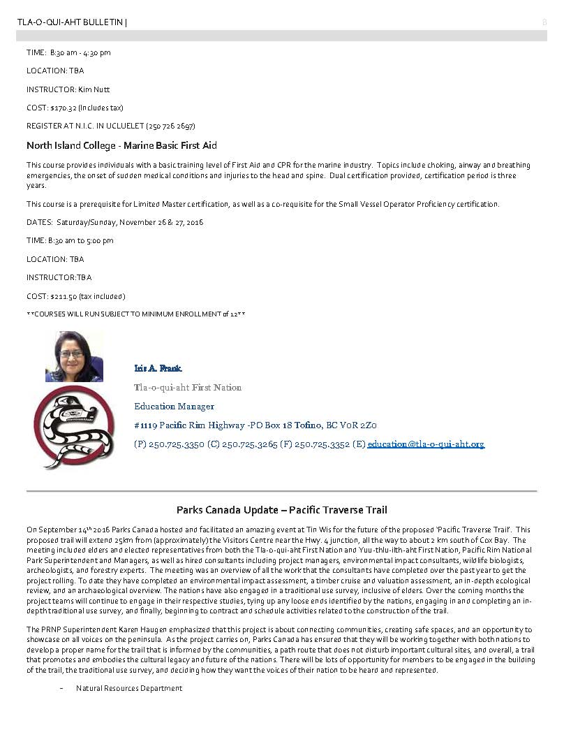 TFN Bulletin Sept 19-2016_Page_08.jpg