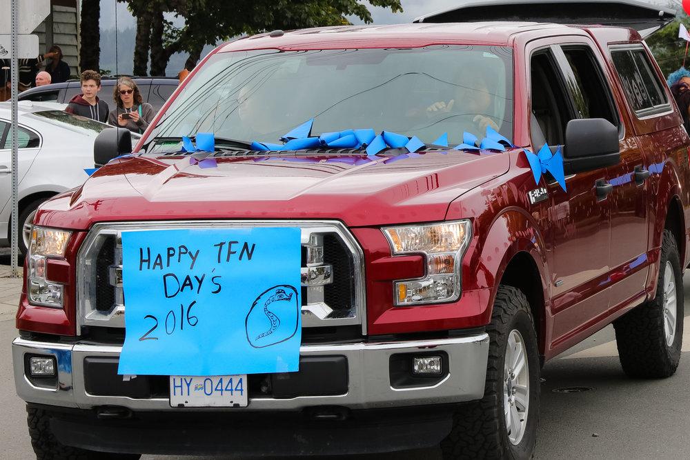 TFN Days -42.jpg