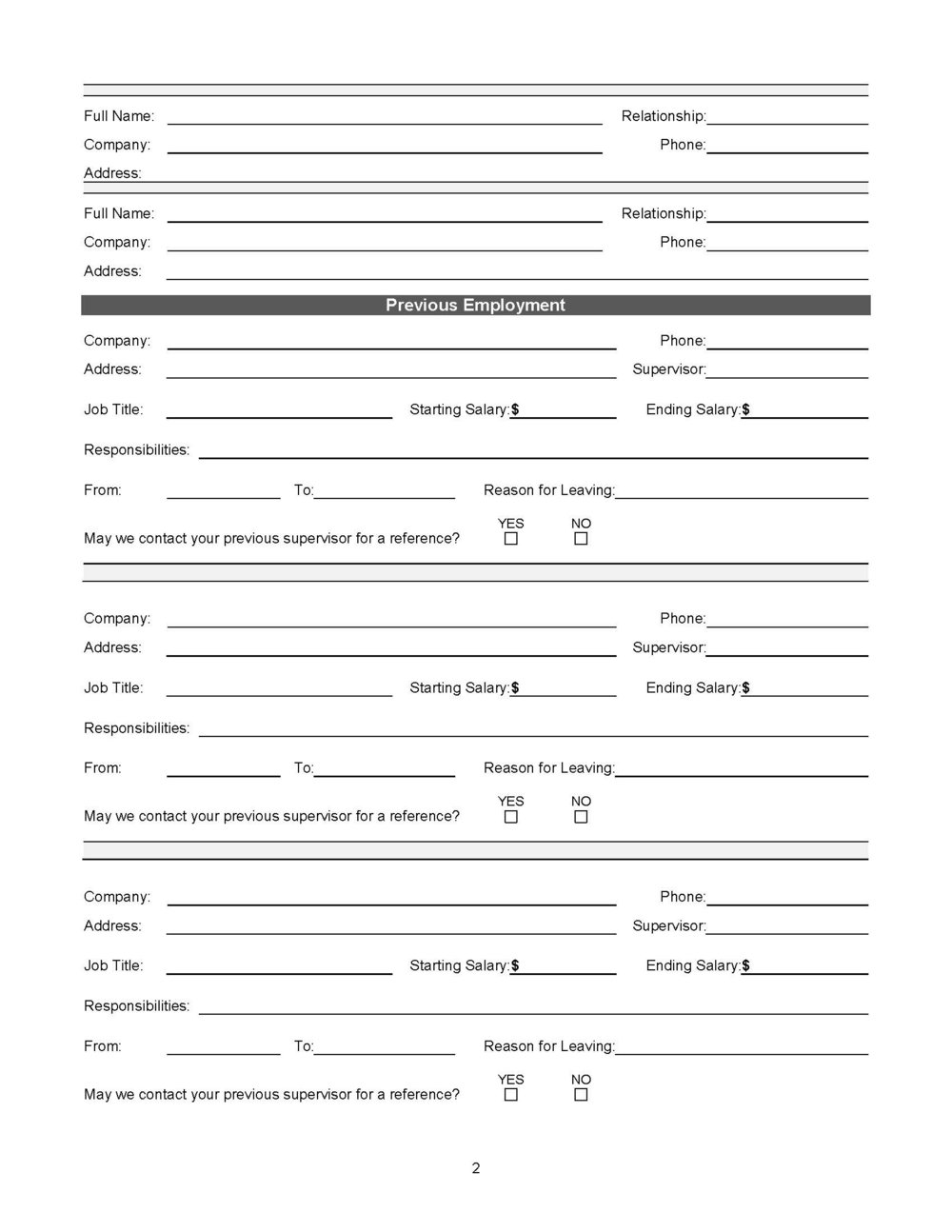 TFN General Application_Page_2.jpg