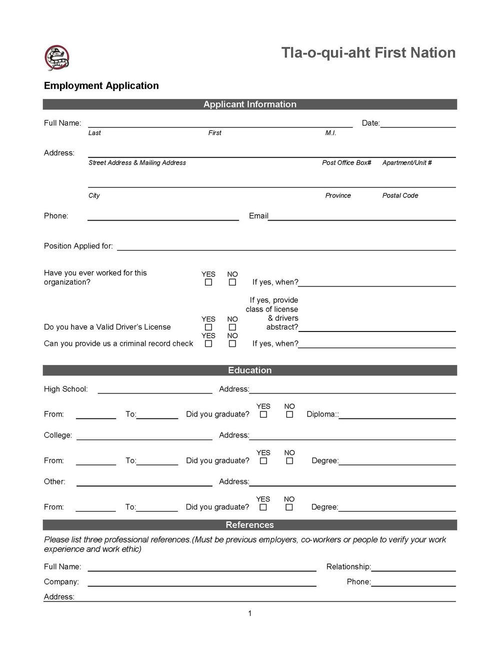 TFN General Application_Page_1.jpg