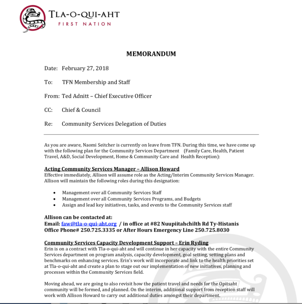 Screen Shot 2018-02-28 at 11.18.06 AM.png