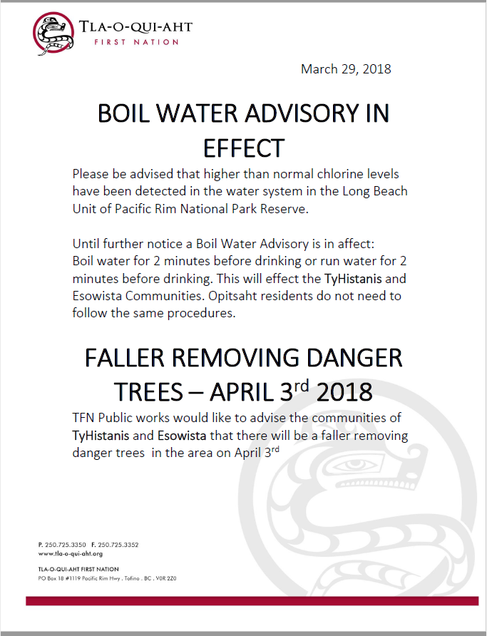 Website - Boil Water Advisory.png