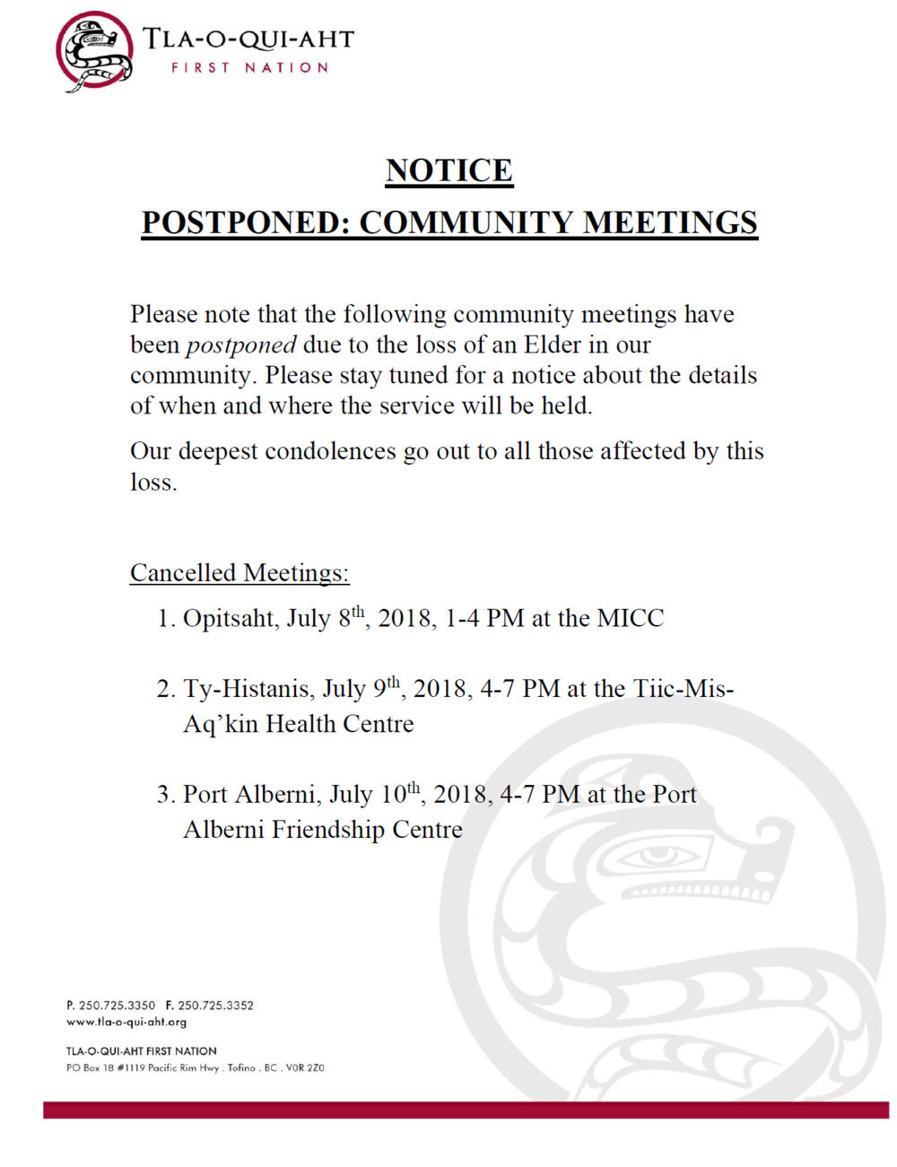 Community Meeting Notices July 8-10.jpg.png