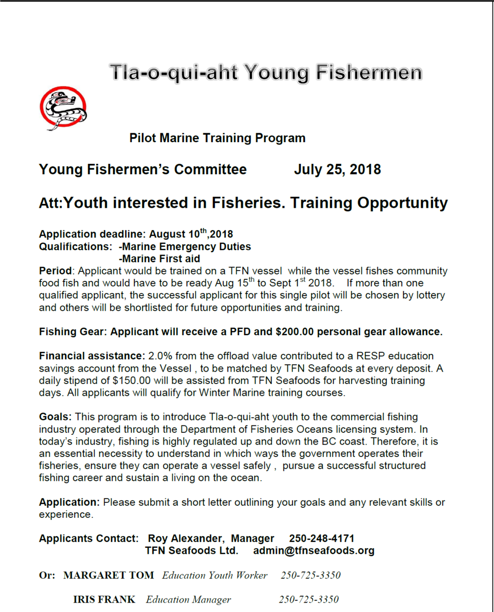TFN Young Fishermen.png