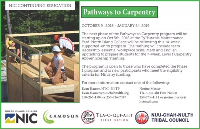 Pathways to Carpentry 1.jpg