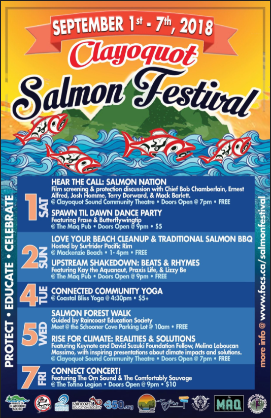 Salmon Festival Website.PNG