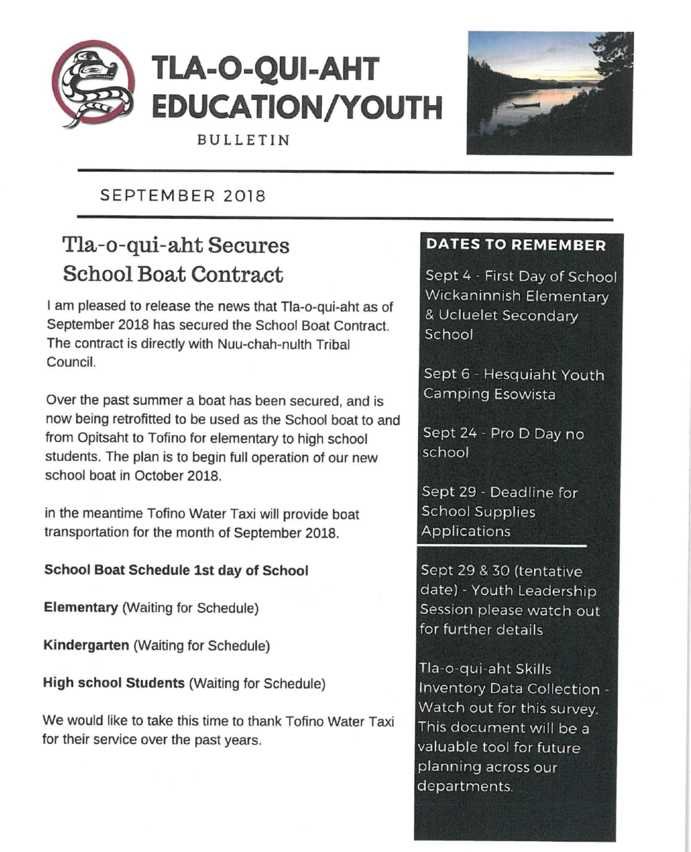 Edu Bulletin Sept 2018.PNG