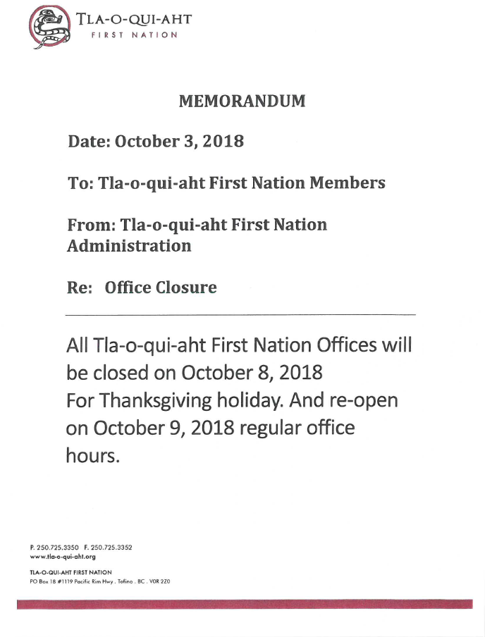 Office Closures.PNG