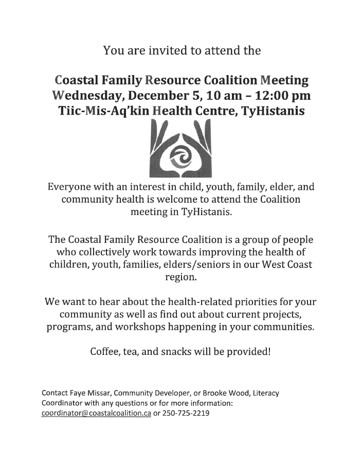 Coastal Family Resource Coalition.PNG