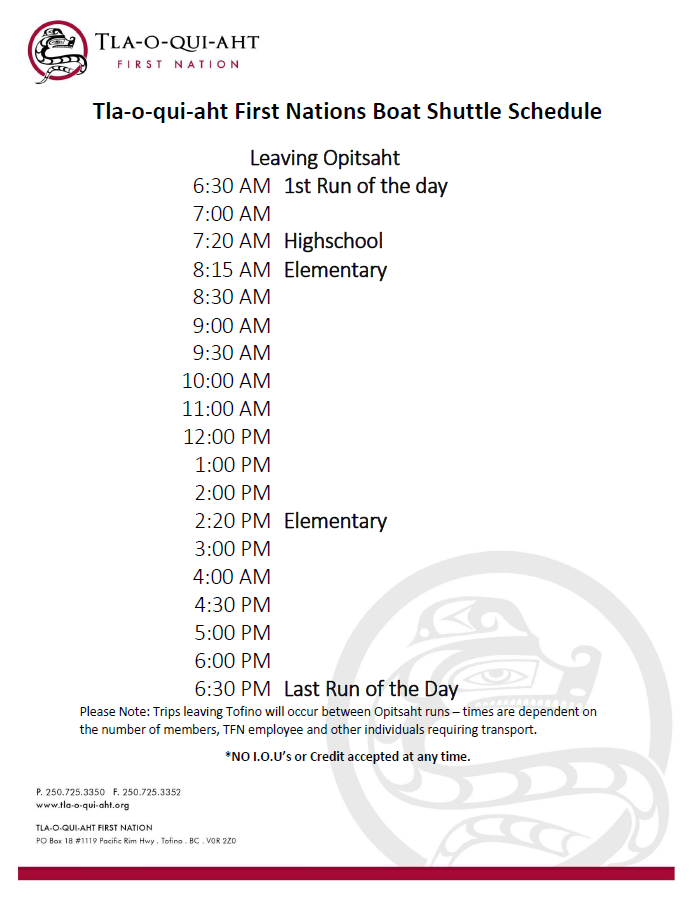 Boat Schedule.PNG