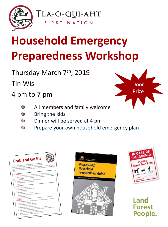 Household workshop poster.png