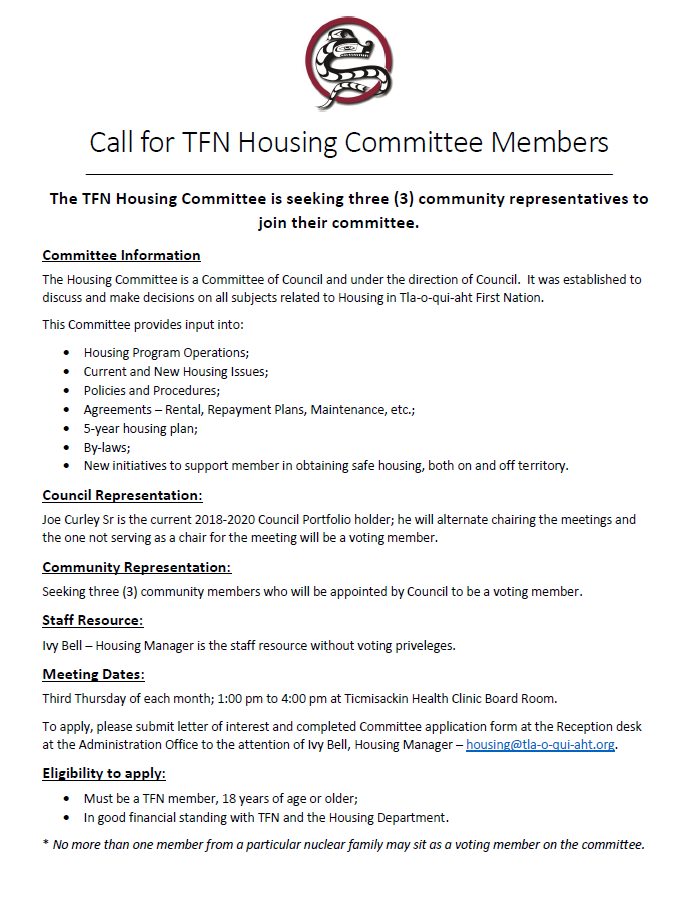 call for housing.PNG