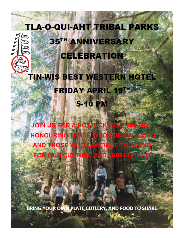 Meares Island Celebration Tin Wis.PNG