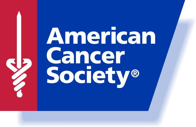 ACS+Logo1.jpg