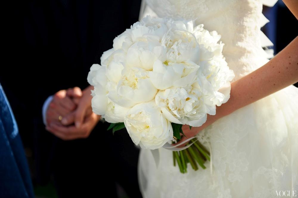 BRIDAL BEAUTY ASSOCIATES