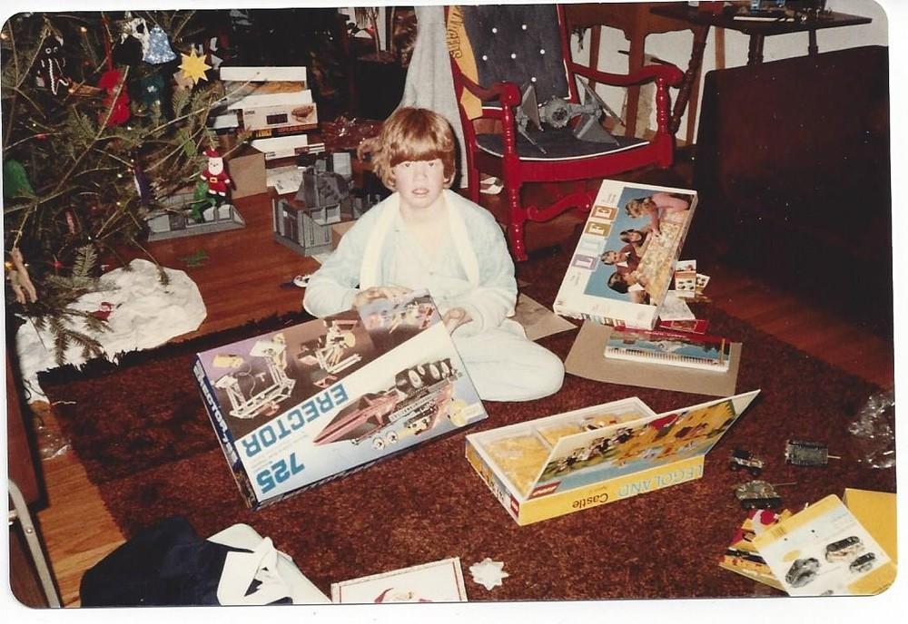 Santa brings bldg equip.jpg