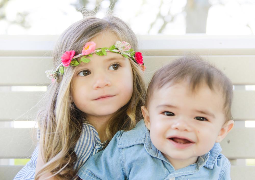 Elaina&Max2_1.jpg