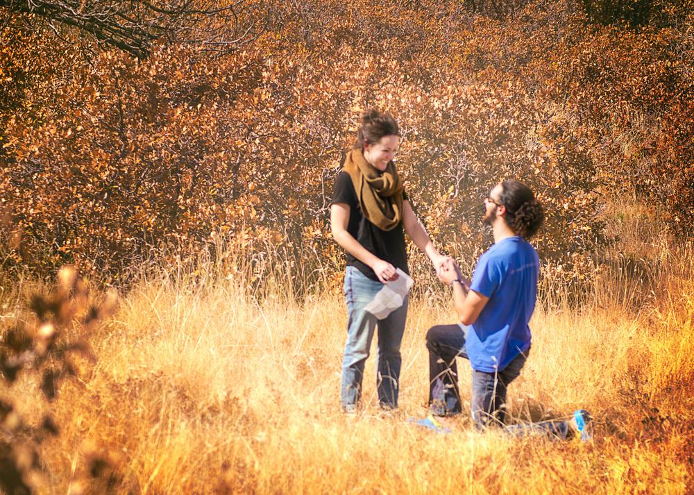 10-18-14-Keenan+Bri-engagement7.jpg