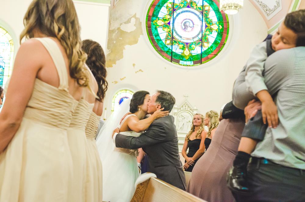 Moschetti Wedding-Peek-6927.jpg