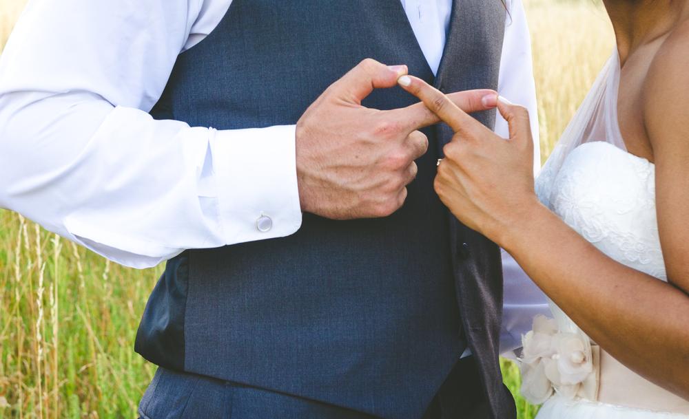 Moschetti Wedding-Peek-7627.jpg