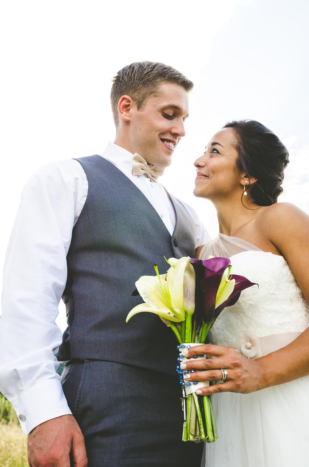 Moschetti Wedding-Peek-7519.jpg