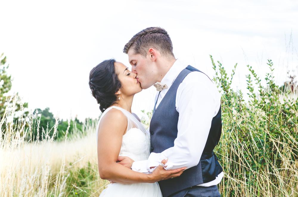 Moschetti Wedding-Peek-7661.jpg